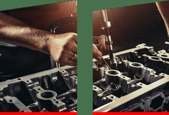 Motorcic - Retífica de Motores