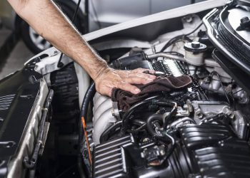 Identifique os sinais do fim da vida útil do motor do seu veículo ou caminhão