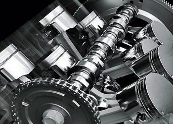 10 Diferenças – Retificar ou trocar o motor?
